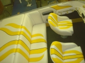 bi-7d-yellow-stripe_0