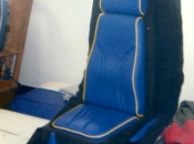 fn-23-airplane-seat