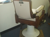 fn-31e-barber-chair-after