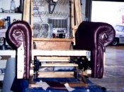 f-149b-arm-chair-before