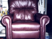 f-149f-arm-chair-after