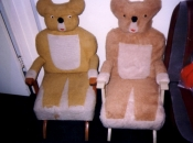 f-167b-teddy-bear-chair-before-after