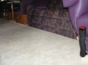 mh-1l-purple-mh-carpet