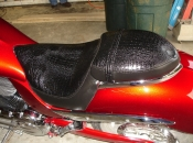 mr-2c-red-gator-bike